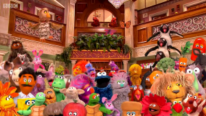 Furchester-Group